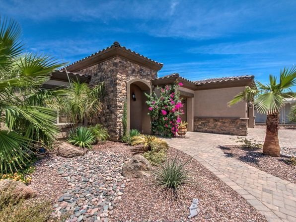 Best Houses For Rent In Mesa Az 224 Homes Zillow With Pictures