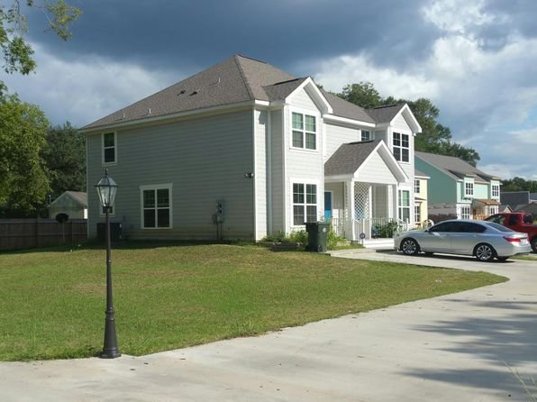 Best Townhomes For Rent In Lake Charles La 18 Rentals Zillow With Pictures