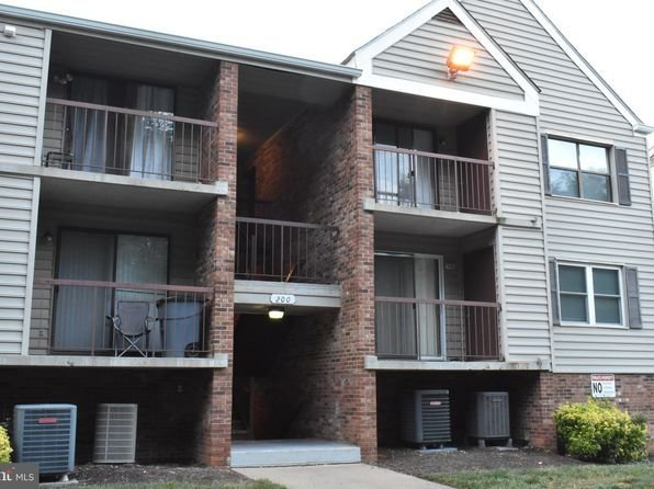 Best Apartments For Rent In Stafford Va Zillow With Pictures