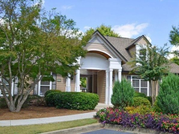 Best Apartments For Rent In Cobb County Ga Zillow With Pictures