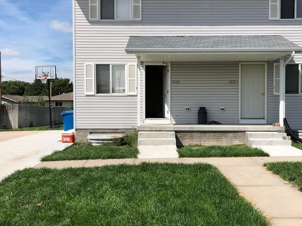 Best Houses For Rent In Kearney Ne 6 Homes Zillow With Pictures
