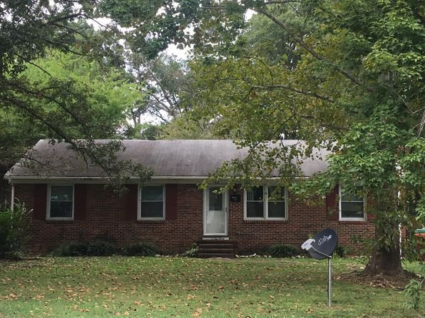 Best Houses For Rent In Colonial Heights Va 17 Homes Zillow With Pictures