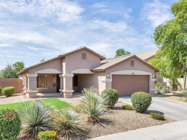 Best Houses For Rent In Phoenix Az 1 056 Homes Zillow With Pictures