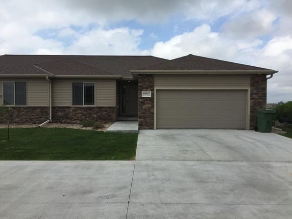 Best Houses For Rent In Kearney Ne 5 Homes Zillow With Pictures