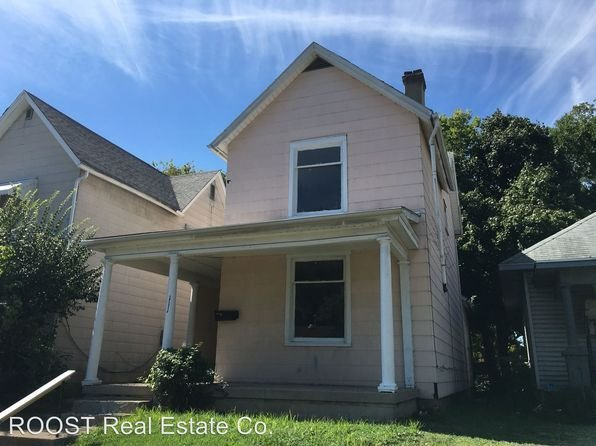 Best Houses For Rent In Springfield Oh 10 Homes Zillow With Pictures