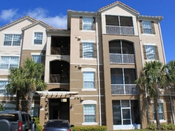 Best Orlando Fl Foreclosures Foreclosed Homes For Sale 564 With Pictures