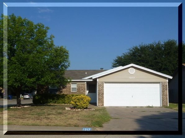 Best Houses For Rent In San Angelo Tx 43 Homes Zillow With Pictures