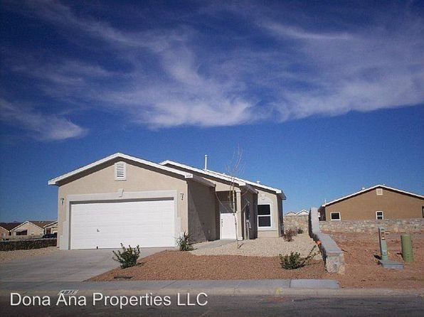 Best Houses For Rent In Las Cruces Nm 93 Homes Zillow With Pictures
