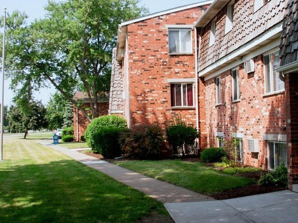 Best Apartments For Rent In Elyria Oh Zillow With Pictures