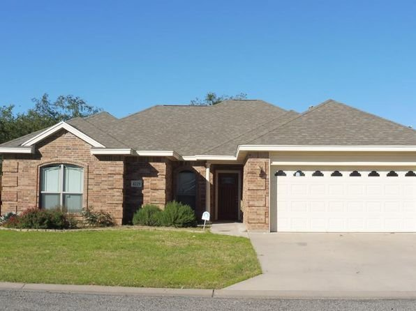 Best Houses For Rent In San Angelo Tx 57 Homes Zillow With Pictures