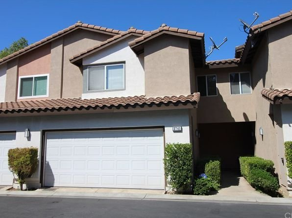 Best Townhomes For Rent In Riverside County Ca 56 Rentals With Pictures