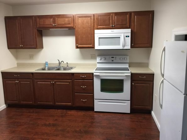 Best Apartments For Rent In Plattsburgh Ny Zillow With Pictures