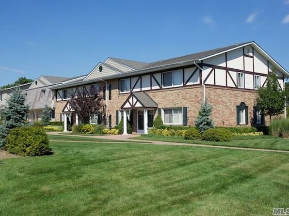 Best Apartments For Rent In Suffolk County Ny Zillow With Pictures