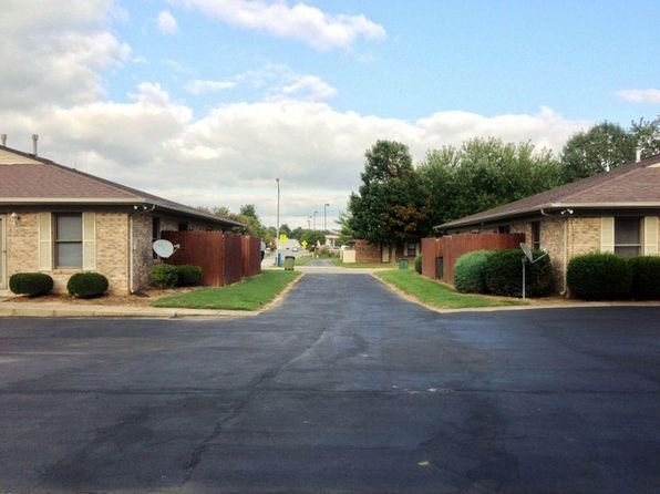 Best Apartments For Rent In Owensboro Ky Zillow With Pictures