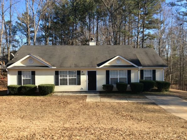 Best Houses For Rent In Palmetto Ga 4 Homes Zillow With Pictures