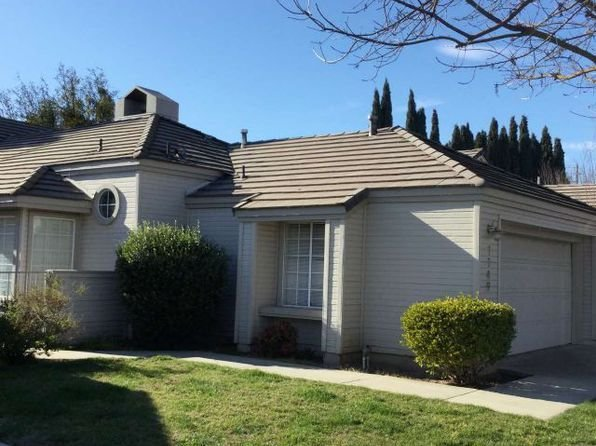 Best Houses For Rent In Modesto Ca 44 Homes Zillow With Pictures