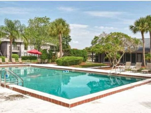 Best Cheap Apartments For Rent In Orlando Fl Zillow With Pictures