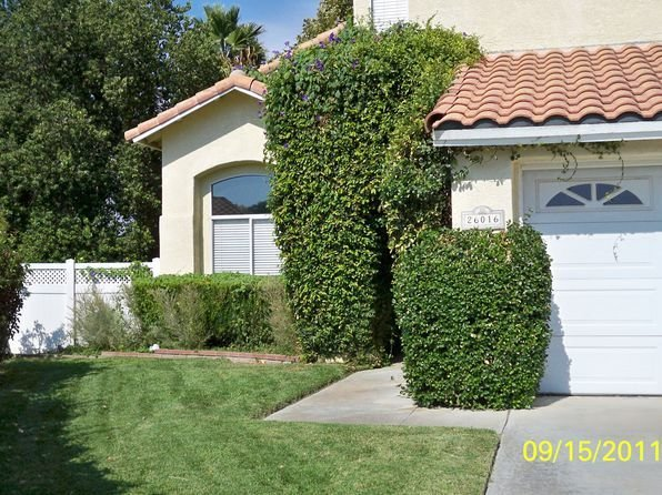 Best Houses For Rent In Hemet Ca 65 Homes Zillow With Pictures