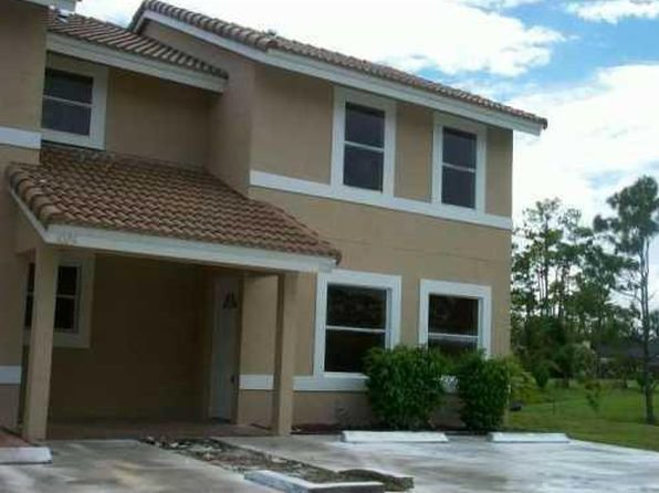 Best Apartments For Rent In Wellington Fl Zillow With Pictures