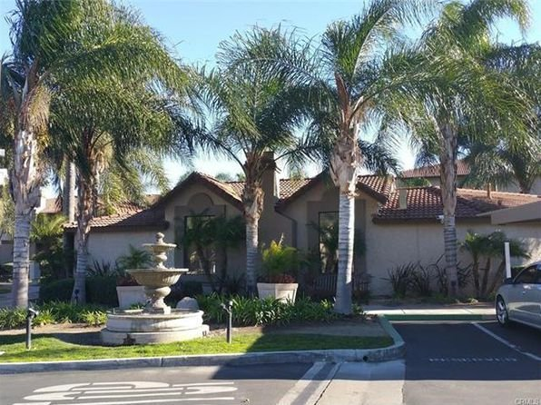 Best Apartments For Rent In San Bernardino Ca Zillow With Pictures