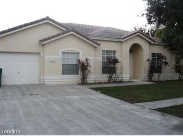Best Houses For Rent In Miramar Fl 245 Homes Zillow With Pictures