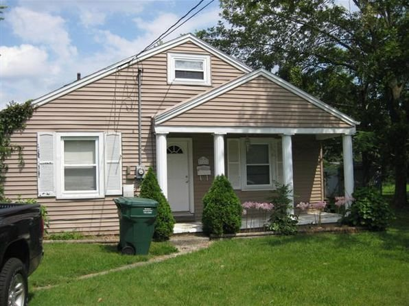 Best Rental Listings In Murray Ky 50 Rentals Zillow With Pictures