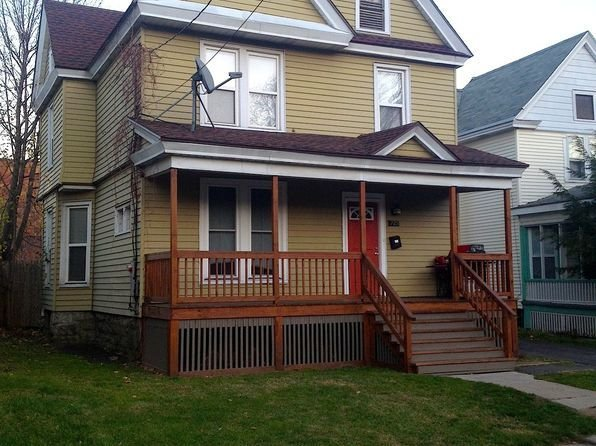Best Houses For Rent In Syracuse Ny 36 Homes Zillow With Pictures
