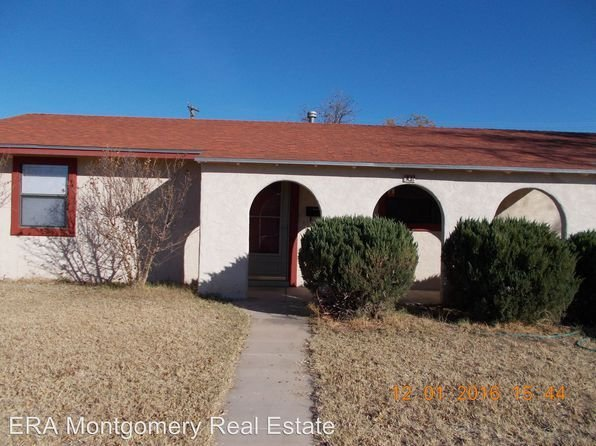Best Houses For Rent In Carlsbad Nm 12 Homes Zillow With Pictures