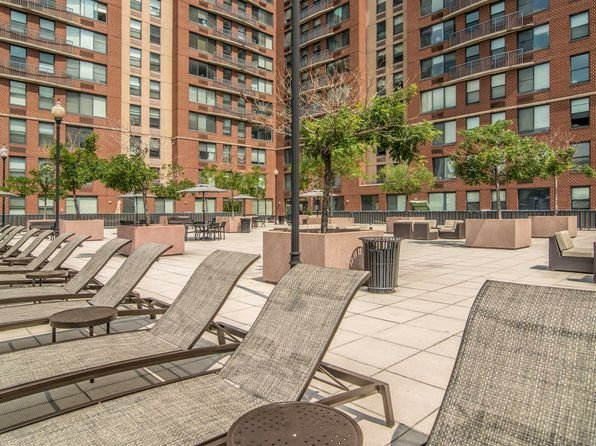 Best Apartments For Rent In Hoboken Nj Zillow With Pictures