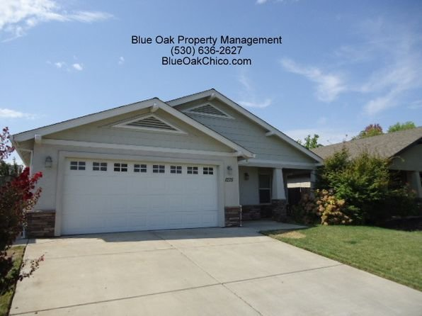 Best Houses For Rent In Chico Ca 40 Homes Zillow With Pictures