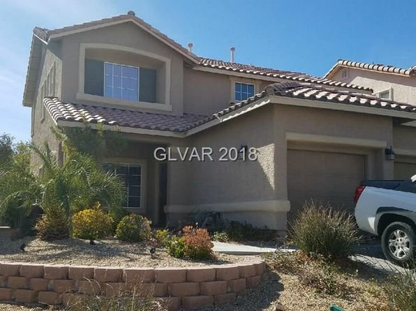 Best Houses For Rent In Las Vegas Nv 1 799 Homes Zillow With Pictures