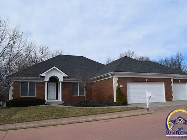 Best Topeka Real Estate Topeka Ks Homes For Sale Zillow With Pictures