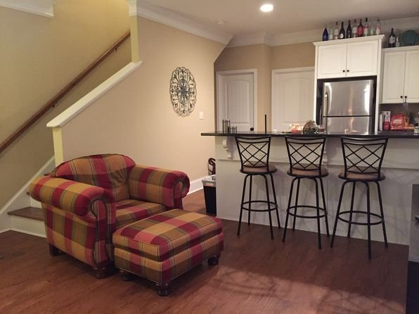 Best Houses For Rent In Augusta Ga 168 Homes Zillow With Pictures