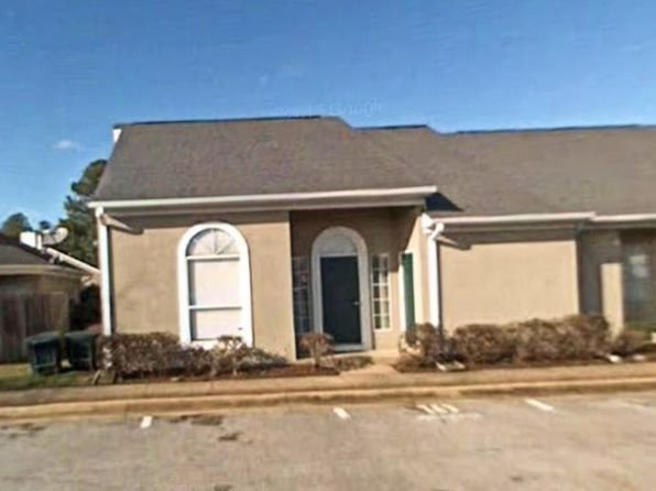 Best Houses For Rent In Tuscaloosa County Al 111 Homes Zillow With Pictures