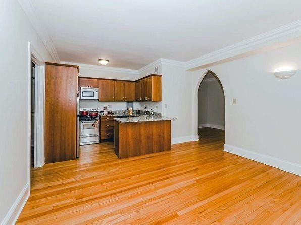 Best Apartments For Rent In Lincoln Park Chicago Zillow With Pictures