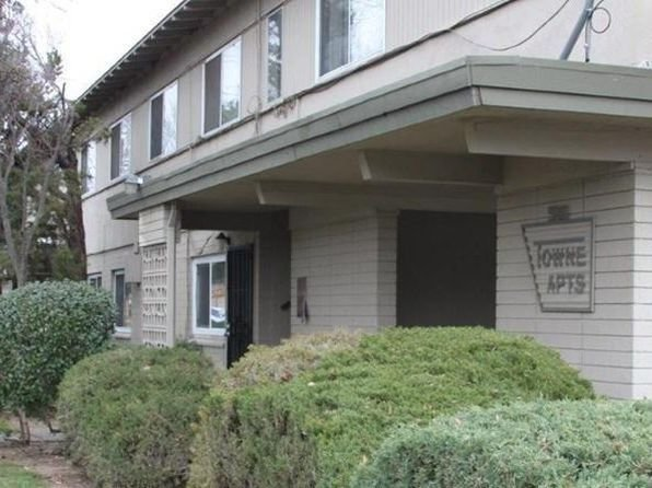 Best Apartments For Rent In Fairfield Ca Zillow With Pictures