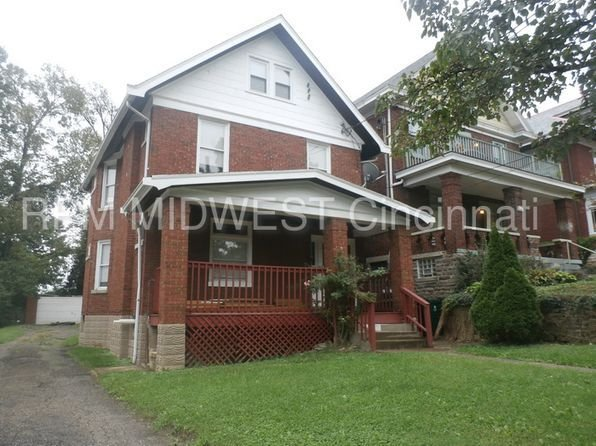 Best Townhomes For Rent In Cincinnati Oh 27 Rentals Zillow With Pictures
