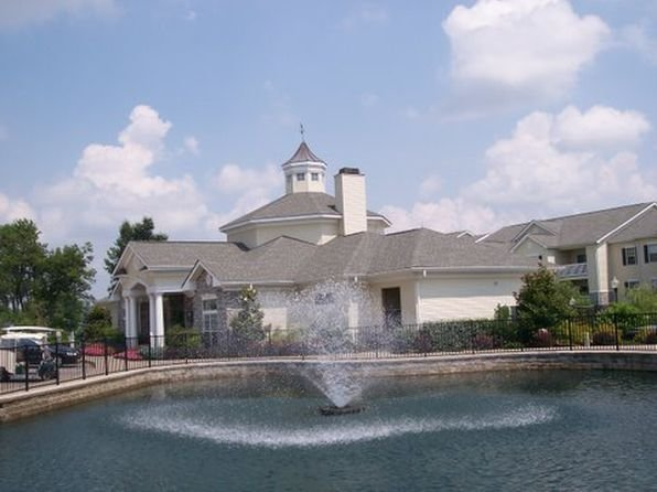 Best Apartments For Rent In Lexington Ky Zillow With Pictures