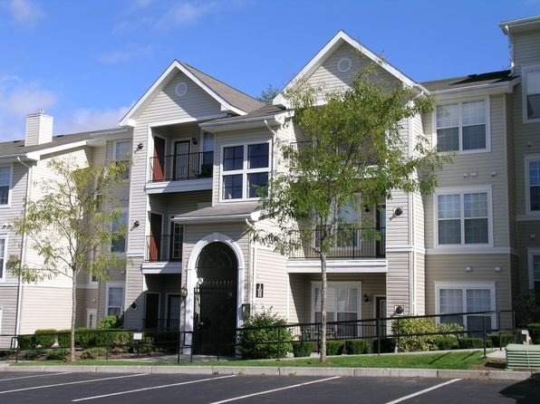 Best Apartments For Rent In Lawrence Ma Zillow With Pictures