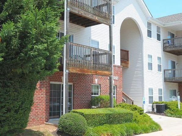 Best Apartments For Rent In Newark De Zillow With Pictures