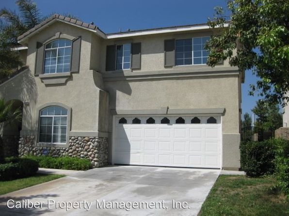 Best Houses For Rent In Fontana Ca 73 Homes Zillow With Pictures