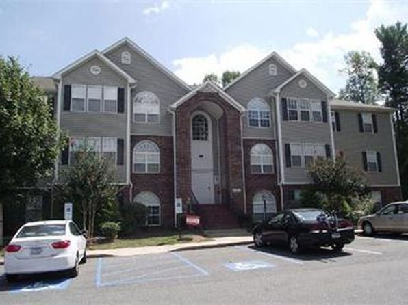 Best Houses For Rent In Winston Salem Nc 263 Homes Zillow With Pictures