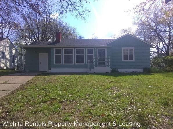 Best Houses For Rent In Wichita Ks 360 Homes Zillow With Pictures