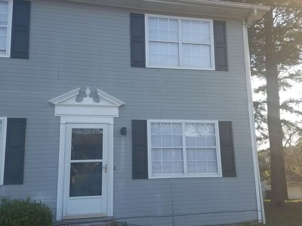 Best Apartments For Rent In Cleveland Tn Zillow With Pictures