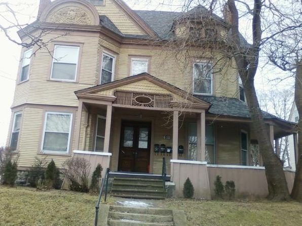 Best Apartments For Rent In Syracuse Ny Zillow With Pictures