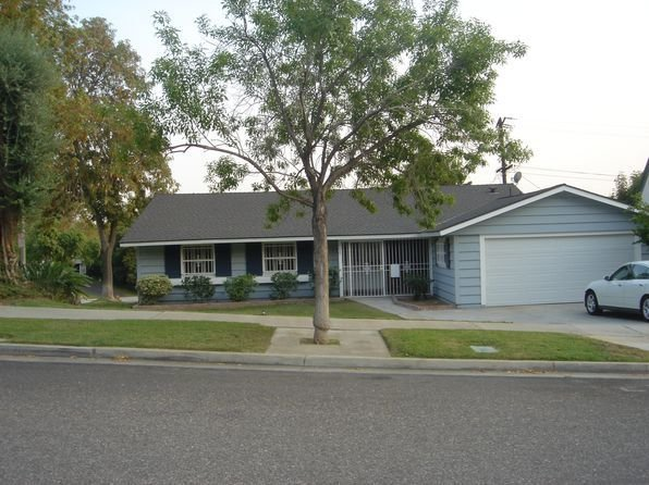 Best Houses For Rent In Riverside Ca 112 Homes Zillow With Pictures