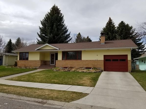 Best Houses For Rent In Bozeman Mt 34 Homes Zillow With Pictures
