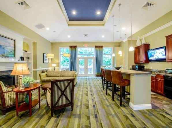 Best Apartments For Rent In Kent Oh Zillow With Pictures