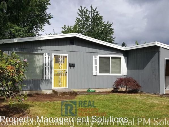 Best 3 Bedroom Houses For Rent In Portland Oregon Online With Pictures