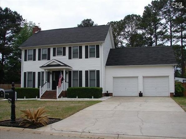 Best Houses For Rent In Columbia Sc 338 Homes Zillow With Pictures